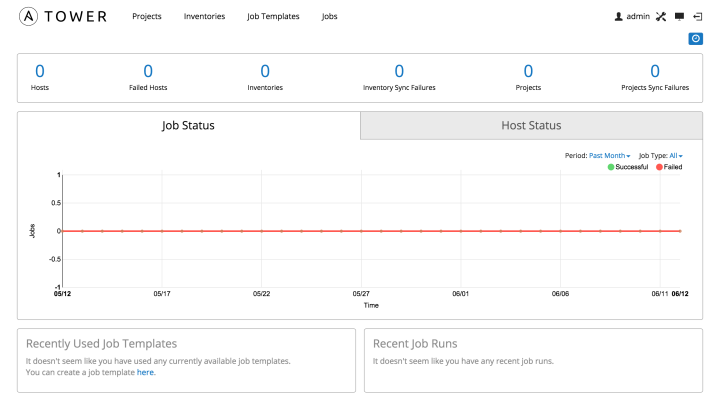 ansible_tower_qs-home-dashboard