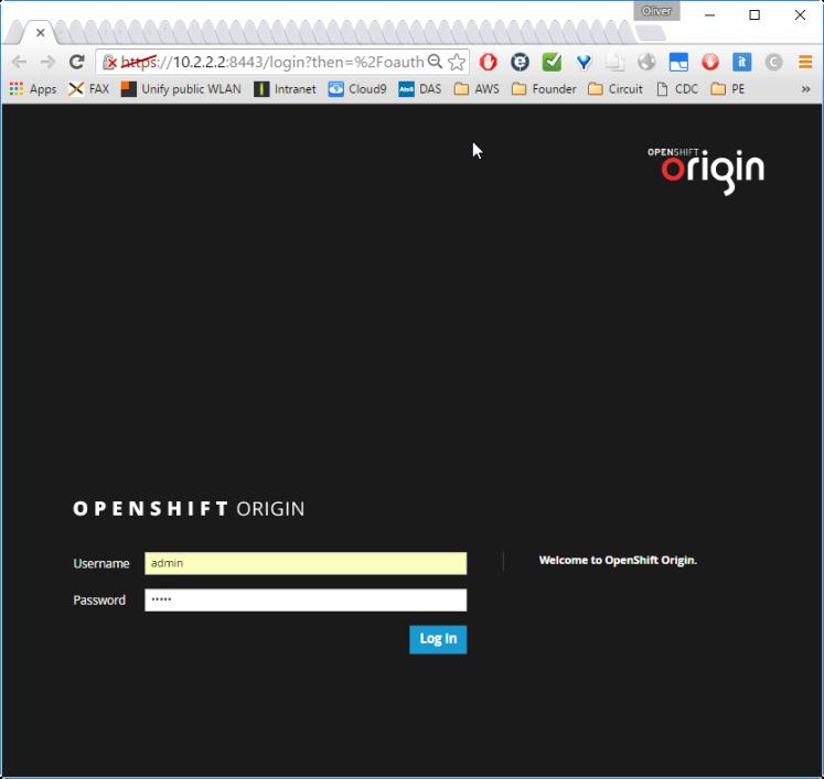 2016-09-12-21_03_16-login-openshift-origin