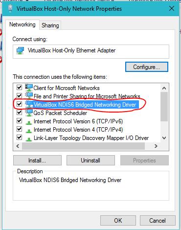 VirtualBox_Host_only_Adapter_checkbox