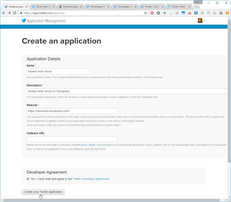 2016-11-19-20_02_58-create-an-application-_-twitter-application-management