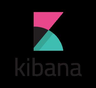 kibana-logo-color-v