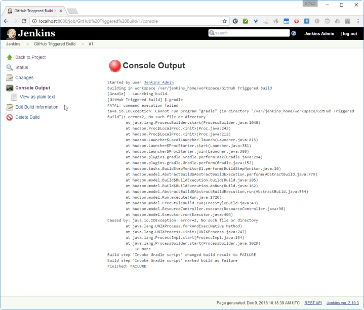 2016-12-09-11_19_14-github-triggered-build-1-console-jenkins