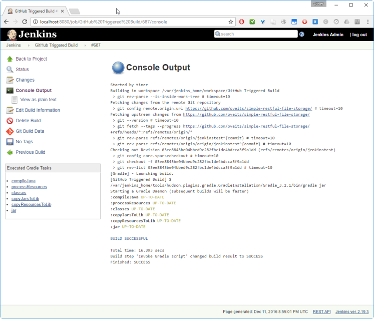 2016-12-11-21_55_22-github-triggered-build-687-console-jenkins