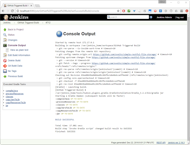 2016-12-22-22_01_36-github-triggered-build-712-console-jenkins