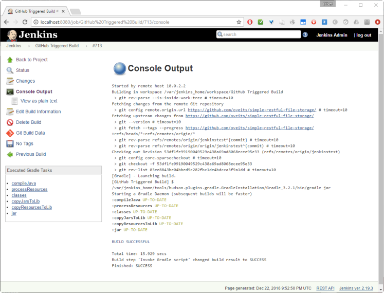 2016-12-22-22_53_08-github-triggered-build-713-console-jenkins