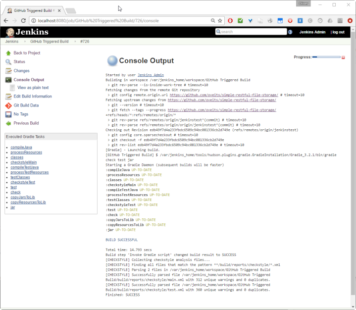 2016-12-28-23_17_16-github-triggered-build-726-console-jenkins