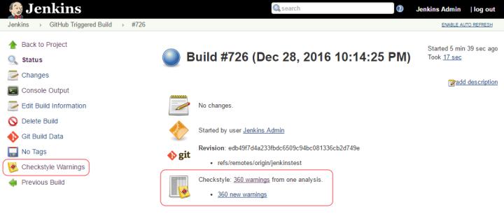2016-12-28-23_20_31-github-triggered-build-726-jenkins-v2