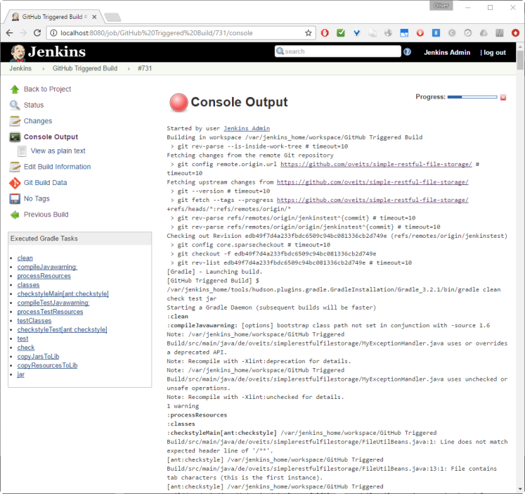 2016-12-30-17_48_38-github-triggered-build-731-console-jenkins