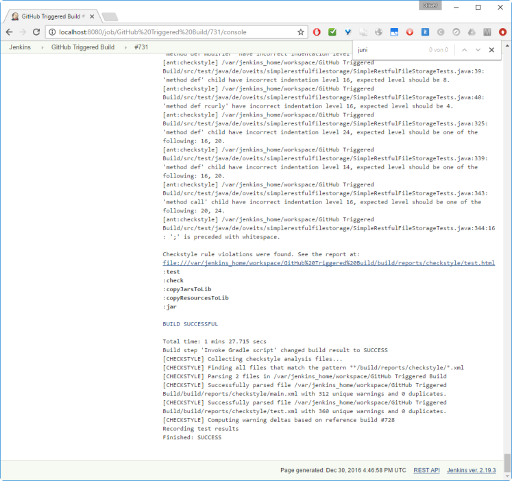 2016-12-30-17_50_01-github-triggered-build-731-console-jenkins