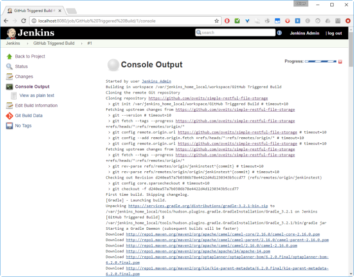 2017-01-02-15_04_25-github-triggered-build-1-console-jenkins