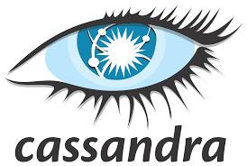 cassandra-logo