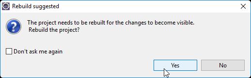2017-01-07-23_18_50-rebuild-suggested