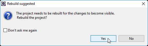 2017-01-08-00_01_18-rebuild-suggested