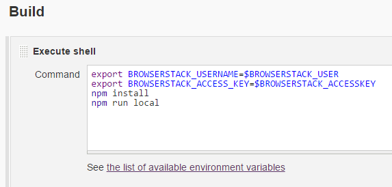 2017-03-17 22_37_29-BrowserStackJob Config [Jenkins]